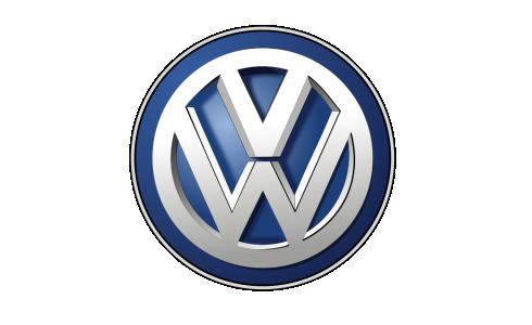 Bei Schummel-Dieselfahrzeugen drohen nicht nur Fahrverbote in Innenstädten, auch Stilllegungen