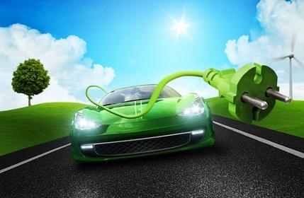Dieselprämien und Rabatte: Die Preisnachlässe steigen