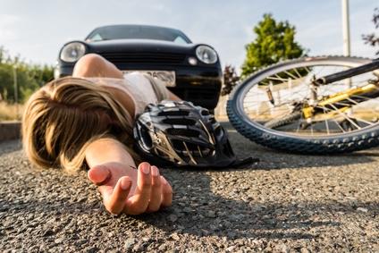 Erneut illegales Autorennen in Innenstadt mit Todesfolge – öffentliche Straßen sind keine Rennpisten!