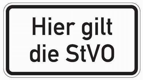 StVO-Novelle: Stärkung der Verkehrssicherheit, des Radverkehrs und gemeinsam genutzter Autos
